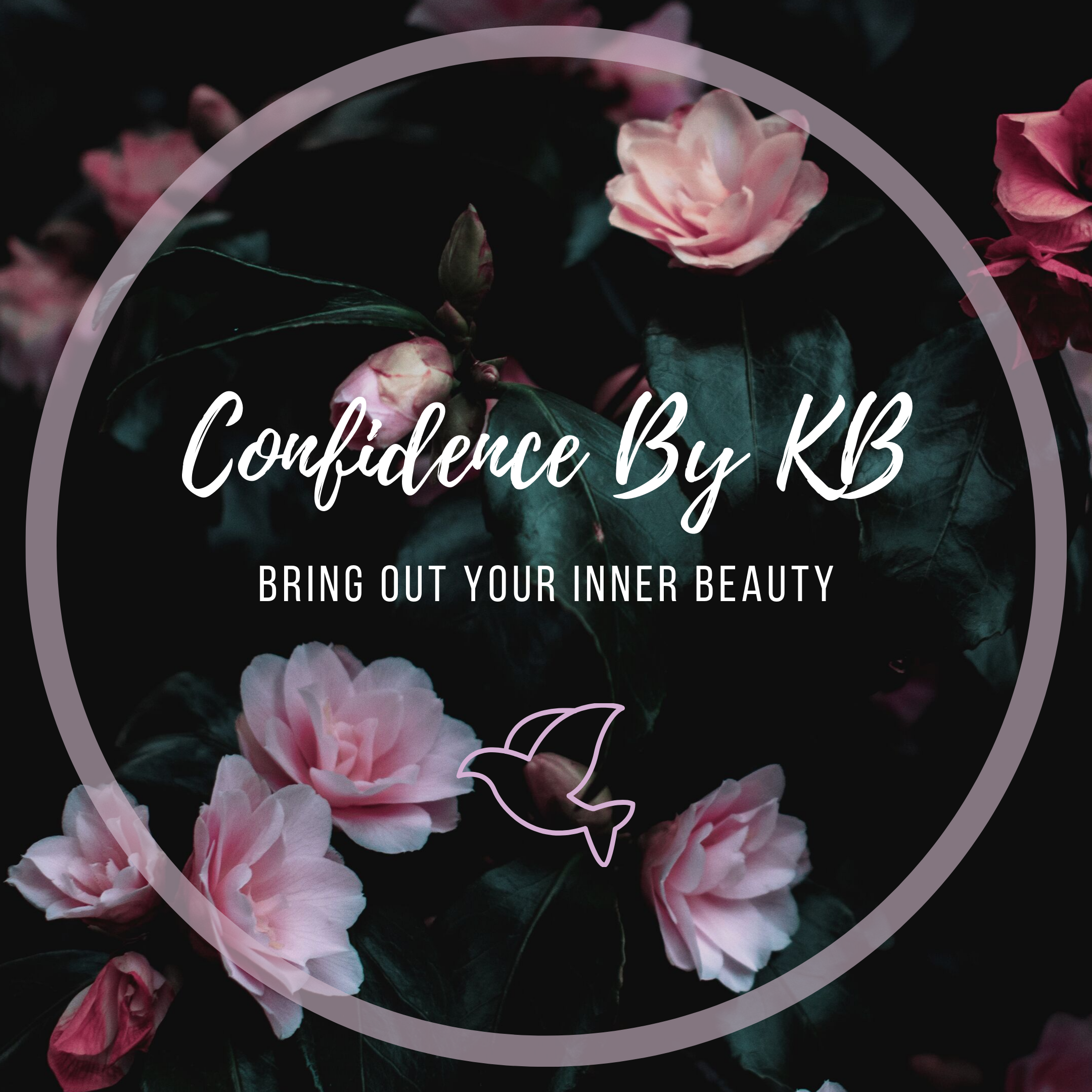 Confidence By KB